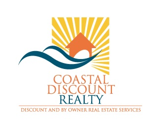 house,real estate,graphic logo design,realty firm logo