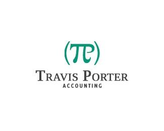letter,t,p,curves logo