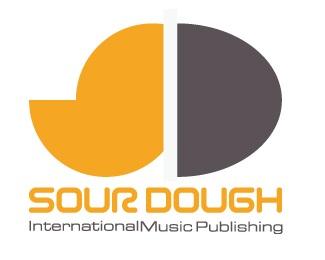 Sourghdough (Alt3) logo