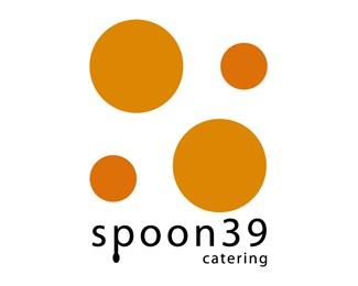 catering,restaurante logo