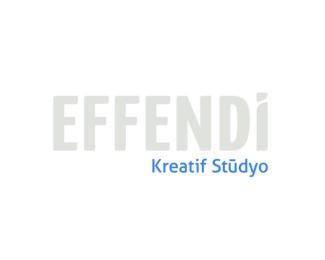 blue,bold,sans serif,white. light logo