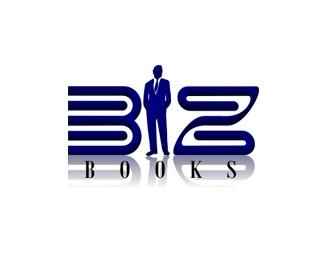 business,color,colour,books,biz logo