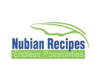 food,vegetables,creative logo design,supermarkets logo