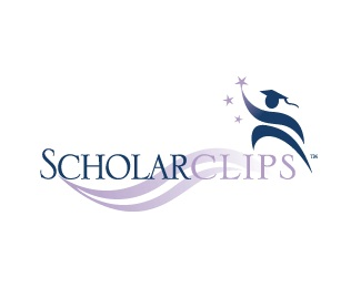 education,students,college,logo design,coupon savings book logo