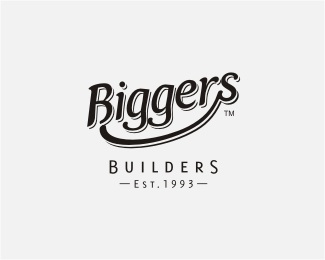 building,vintage,construction,retro logo