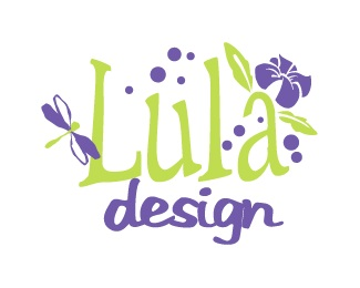fashion,organic,hawaii,graphic design logo,handcrafted beaded jewelry design logo