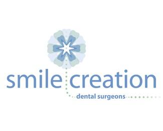 Smile Creation logo