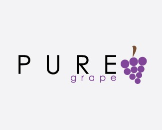 apple,sweet,grape,liquid,cranberry logo