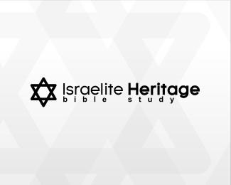 star,blindmikey,creosign,israelite,israelite heritage logo