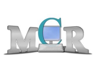 computer,repair logo
