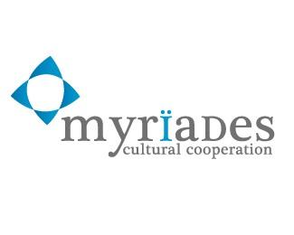 art,arts,blue,compass,ong logo