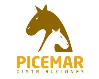 brown,illustration,orange,animals,distributions logo