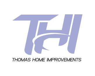 building,interior design,company logo design,home improvement firm,onstruction logo
