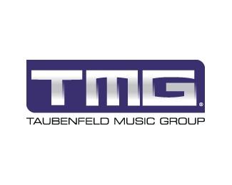 entertainment,company logo design,music group logo