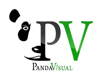 black,cute,green,simple,asian logo