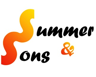 event,summer logo