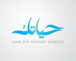 logo,dubai,icon,arabic,uae logo