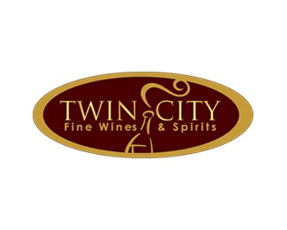 restaurant,wine,beverage,company logo logo