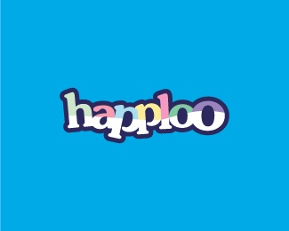design,kids,toys,children,joy logo