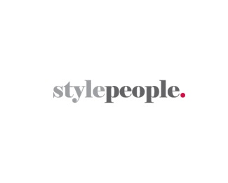 style,fashion,beauty logo
