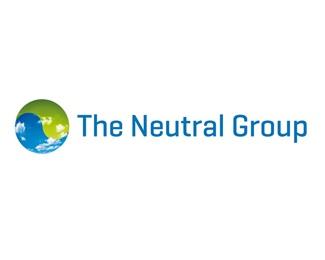 brand,logos,logo design logo