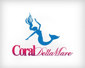 woman,brand,clothe,lbbrand,thiago pirinelli da silva logo