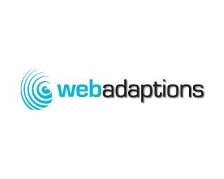 design,development,web logo