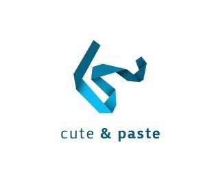 design,arabia,arab,webdesign,arabic logo