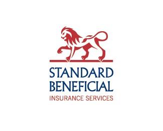 lion,insurance logo