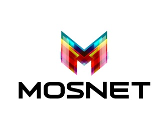 internet,net,provider,m logo