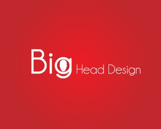 design,big head design,so cal logo