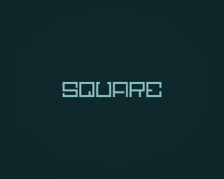 square,frozz logo