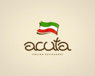 restaurant,italy,frozz logo