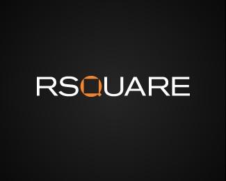 box,square logo