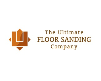 wave,wood,floor,curvy,sanding logo