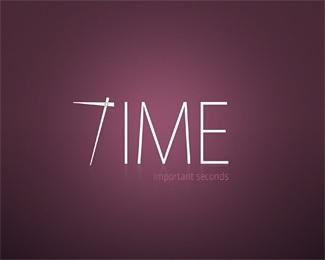 logo,seconds,piotr,piotr rymer,rymer logo