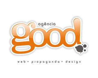 design,web,propaganda logo