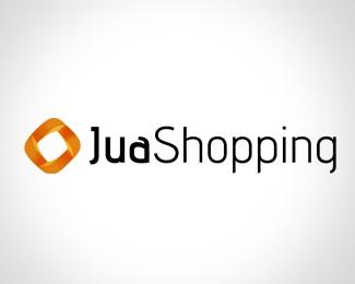 orange,shopping,juazeiro logo