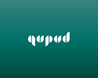 green,logo,text,single logo