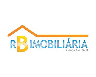 portugal,real estate,meansmore logo