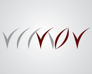 gray,grey,simple,maroon,ambiguous logo