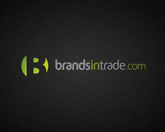 portal,b2b,artflash,brandsiintrade,tomzel logo