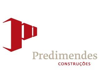 buildings,p,m logo