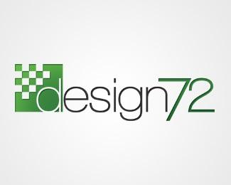square,simple,abstract,pixels,san serif logo