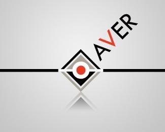 company,consulting,spain logo