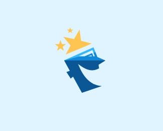 magic,think,quinn,felro logo