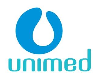 blue,turquoise,medical,liquid,healthy logo