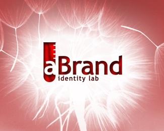 brand,argentina,naming logo