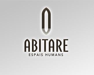 argentina,ol,españ,a,catalunya logo
