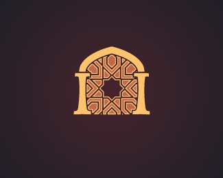 personal,mmahgoub logo